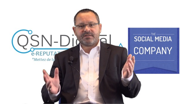 Frederic Foschiani_CEO_qsn-digital_social media