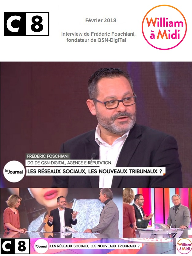 C8_Interview Frederic Foschiani_QSN-DigiTal_9fevrier2018