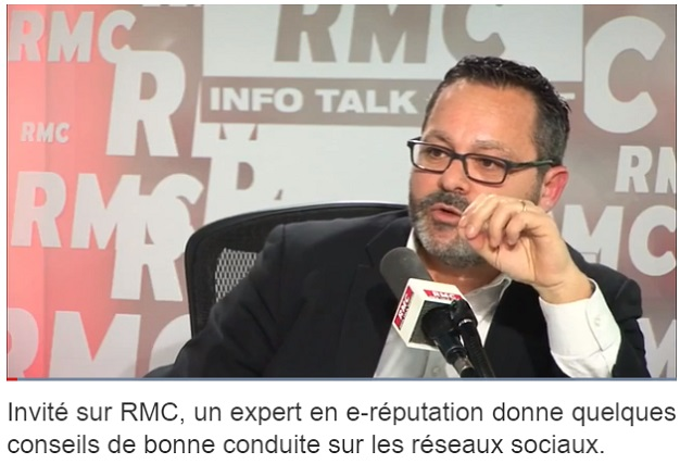 Extrait video_interview F Foschiani_RMC_McommeMaitena