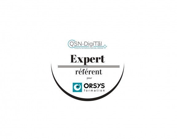 QSN-Digital expert referent Orsys_