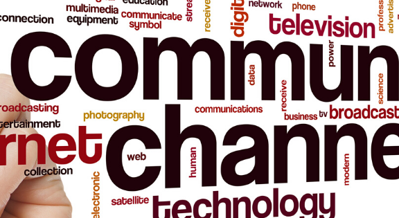 5_Digital et communication par QSN-DigiTal