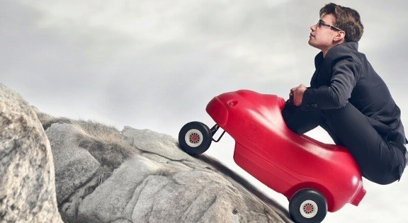 7_obstacles presence social media par QSN-DigiTal